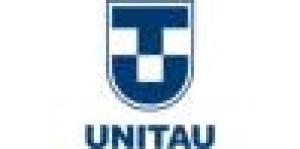 Unitau -Universidade de Taubaté