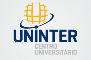 IBPEX - Instituto Brasileiro de Pós-Graduação e Extensão