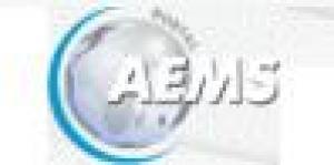 AEMS - Faculdades Integradas de Três Lagoas