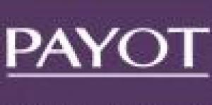 Centro Avançado de Estética e Formação Profissional Payot
