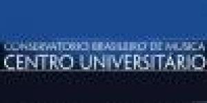 Conservatório Brasileiro de Música - Centro Universitário