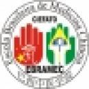 Escola Brasileira de Medicina Chinesa - EBRAMEC
