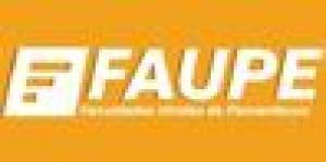 FAUPE - Faculdades Unidas de Pernambuco