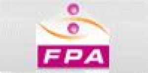 FPA Cursos