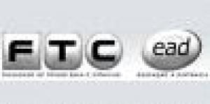 FTC Ead