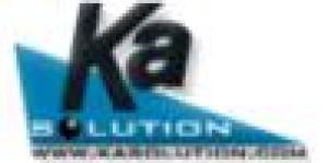 KA Solutions