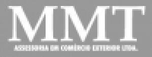 MMT ASSESSORIA EM COMERCIO EXTERIOR LTDA