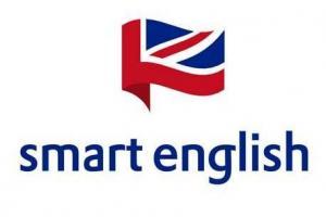 Smart English - Curso de ingles Online