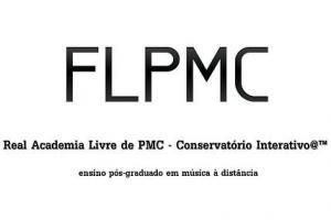 """Curso de Música Popular/Jazz da """"Real"""" Academia Livre de Música"""