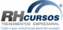 Rh Cursos e Treinamento Empresarial