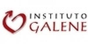 Instituto Galene