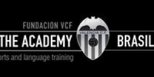 The Academy Brasil