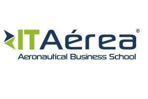 Itaérea Aeronautical Business School