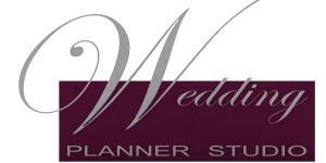 Wedding Planner Studio
