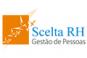 Scelta RH - Gestão de Pessoas