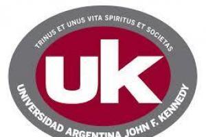 Universidad John F. Kennedy