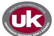 Universidad John F. Kennedy