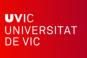 UVIC - Universidad de Vic. Màsters Oficials