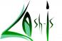 Lash-Is Limited Professional Eyelash Extensions &Training